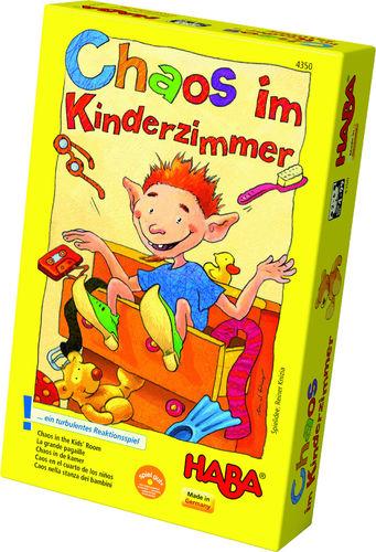 Spiele f r kinder ab 4 jahren engelchen bengelchen shop Kinderzimmer ab 4 jahren