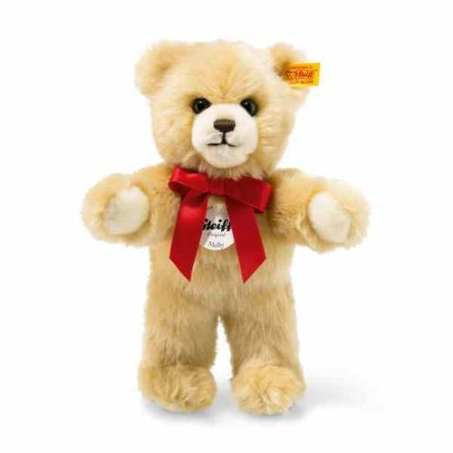 Steiff Teddy Molly blond 24 cm 19272