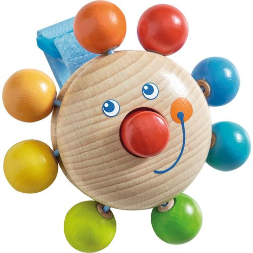 Haba Buggy-Spielfigur Clown 301959