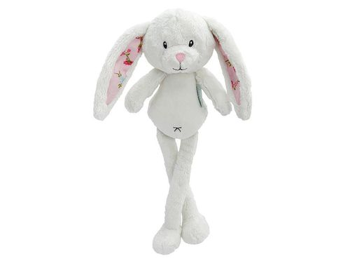 Little Dutch Kuscheltier Schlenkerfigur Hase LD4304